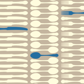 SetTheTableStripes-Blue_shop_thumb