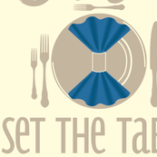 SetTheTable-Blue_shop_thumb