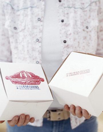 Bakers-boxes-ABFOOD0506-de
