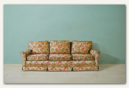 2009 Couch