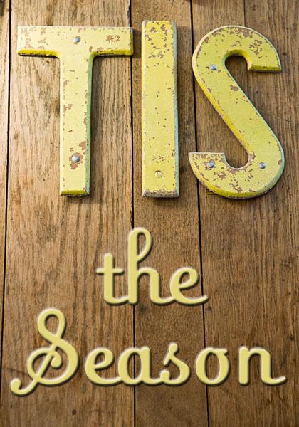 Tisseason