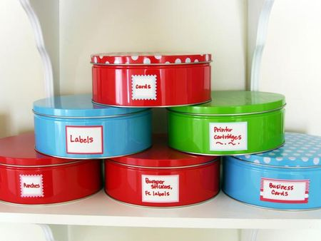 Original_Serena-Thompson-TheFarmChicks-home-office-cookie-tin-storage_s4x3_lg