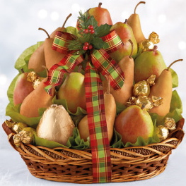 Category-121121-gift-baskets