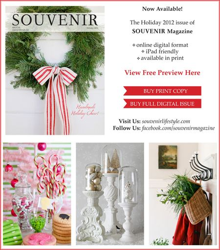 Newsletter-souvenir-hol12 3