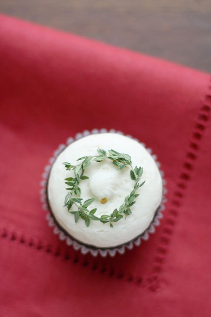 cupcakewreath1