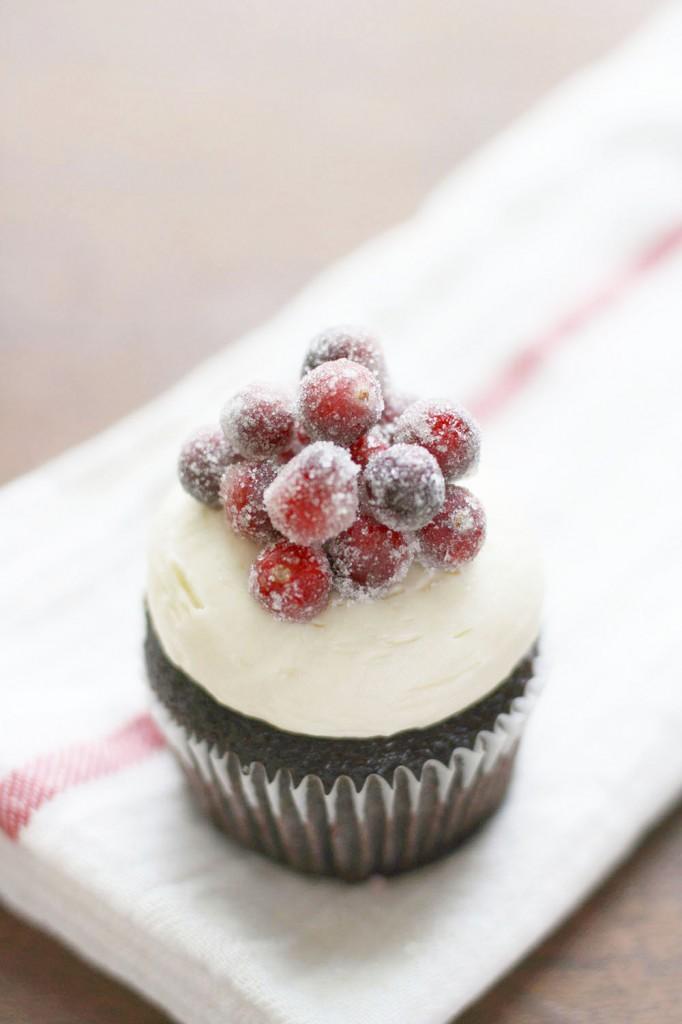 cupcakecran