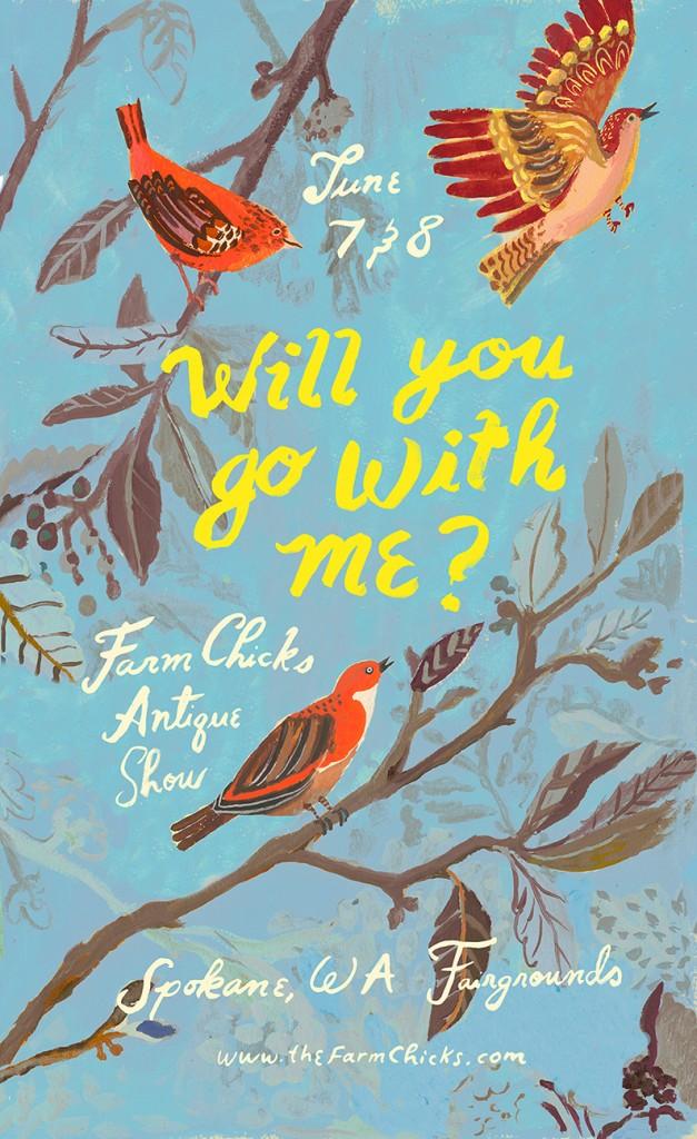 DKroll_Farm_Chicks_poster_03