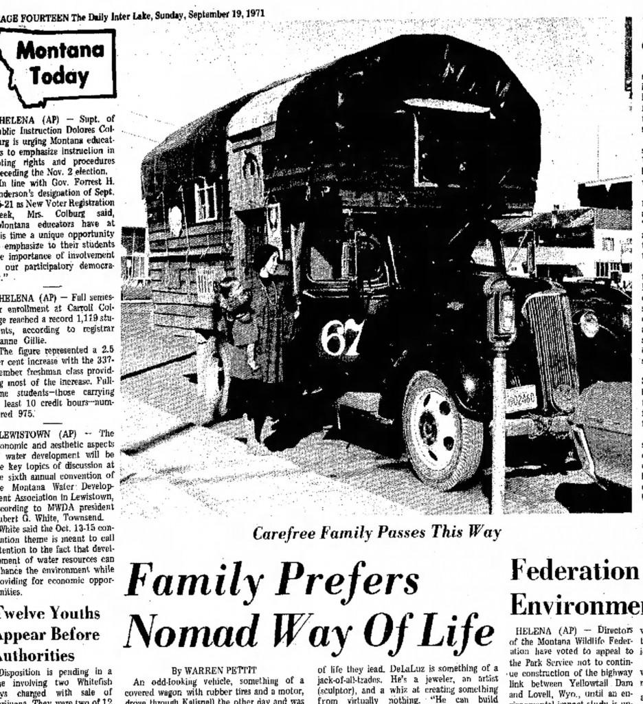The_Daily_Inter_Lake_Sun__Sep_19__1971_