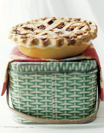 Fruit-Pie-peach-huckleberry-pie-de