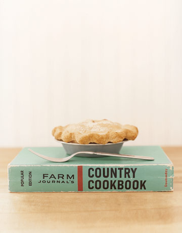 pie-country-cookbook-ABFOOD0506-de